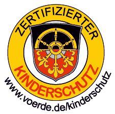 Gütesiegel-Logo-ausgeschnitten